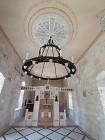 Beautification of Main Church